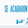 Depósito Ya! de Novagalicia Banco: 1,03% TAE