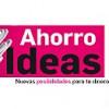 Depósito Ahorro Ideas de Banca Civica