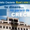 Depósito Creciente BanCorreos
