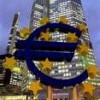 Depósitos referenciados al Euribor