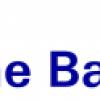 Depósitos Deutsche Bank