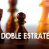 Depósito Referenciado Doble Estrategia de CAM