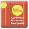 Combinado Economías Emergentes de Banco Popular