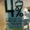 Depósito 4,15% de Banco Gallego