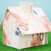 Mejores hipotecas para jóvenes