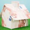 Beneficios para jovenes en hipotecas