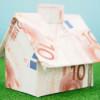 Mejores hipotecas de subrogación junio 2013