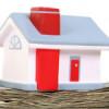 Mejores hipotecas 2009