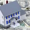 ¿Qué son las hipotecas multidivisas?