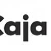 Depósito Combinado Selección de IberCaja