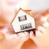 ¿Qué se entiende por vivienda habitual?