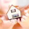 Todo lo que vas a necesitar al solicitar un préstamo hipotecario