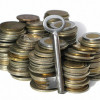 ¿Cómo se movieron los depósitos en 2013?