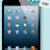 iPad Mini – Samsung Galaxy con Depósito Acierto de Ibercaja