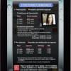Depósito iPad2 de Banco de Valencia