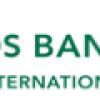 Depósito 100 días de Lloyds Bank