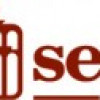 Depósito Premium de Caja Segovia