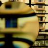 Mejores hipotecas segunda vivienda junio 2013