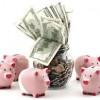 Los mejores depósitos a largo plazo para agosto de 2013