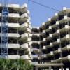 Mejores hipotecas marzo 2014