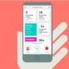 Sencilla, rápida y eficaz, así es la nueva aplicación de Openbank