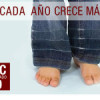 Depósito PIC VITAMINADO 10 de Caja España