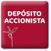 Depósito Accionista a 1 mes de Banco Popular