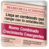 Nuevo Combinado Crecimientos Emergentes de Banco Popular