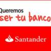 Depósito a 12 meses de Santander
