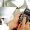 Las mejores hipotecas para subrogación