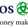 Depósitos Tríodos Bank rebajan (mucho) su rentabilidad
