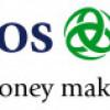 Depósitos Tríodos Bank nuevas rentabilidades rebajadas