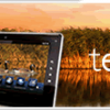 Campaña Ahorro tecnologia de CajaCanarias