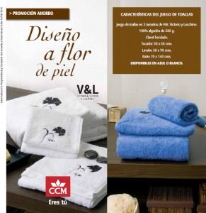 toallas1